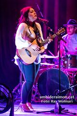 Carla Morrison, Festival Mil·leni, Sala Apolo, Barcelona, 21-11-2017_8