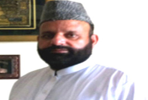 Shabbir Shah Spent Major Part of His Life in Jails Saghar