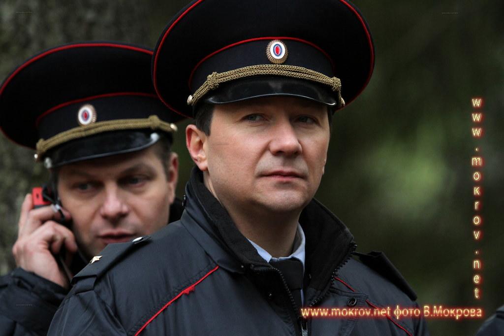Антон Афанасьев.