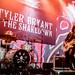 Tyler Bryant & the shakedown - Helldorado Festival 2017-3244
