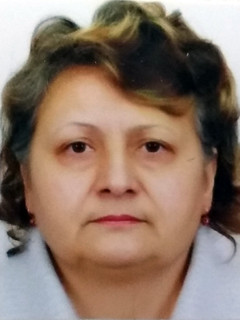 Солодовнікова-Віра-Миколаївна