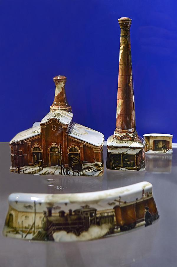 Cherkasov_porcelain_24