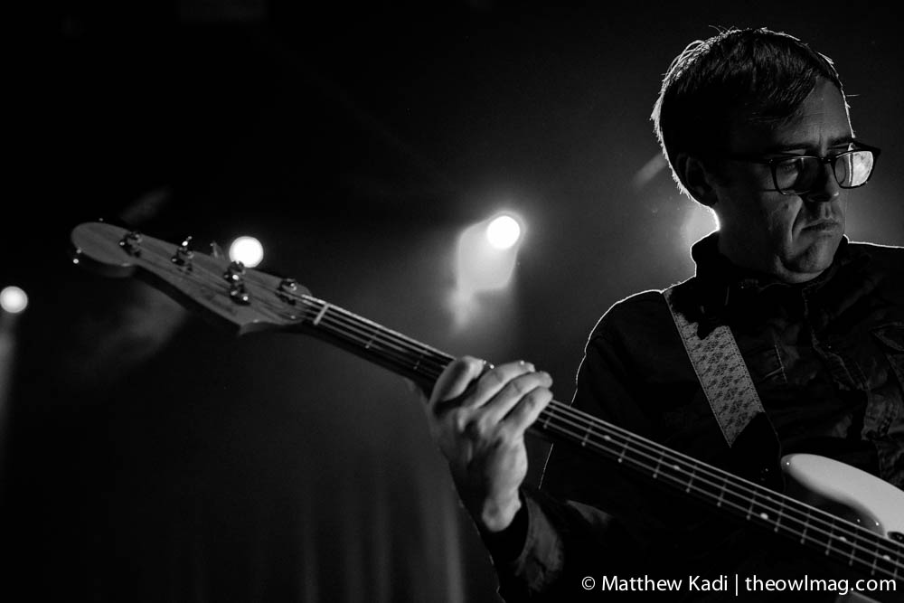 Joyce_Manor_UCTheater-27