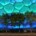 Water Cube - Beijing