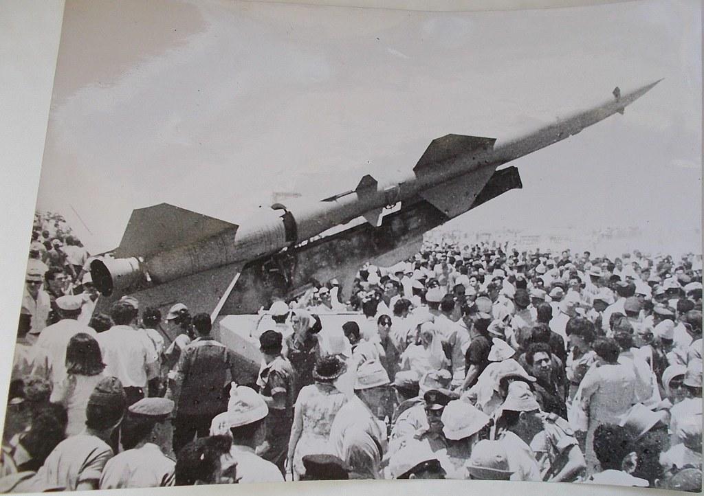 SA-2-captured-1967-eby-1