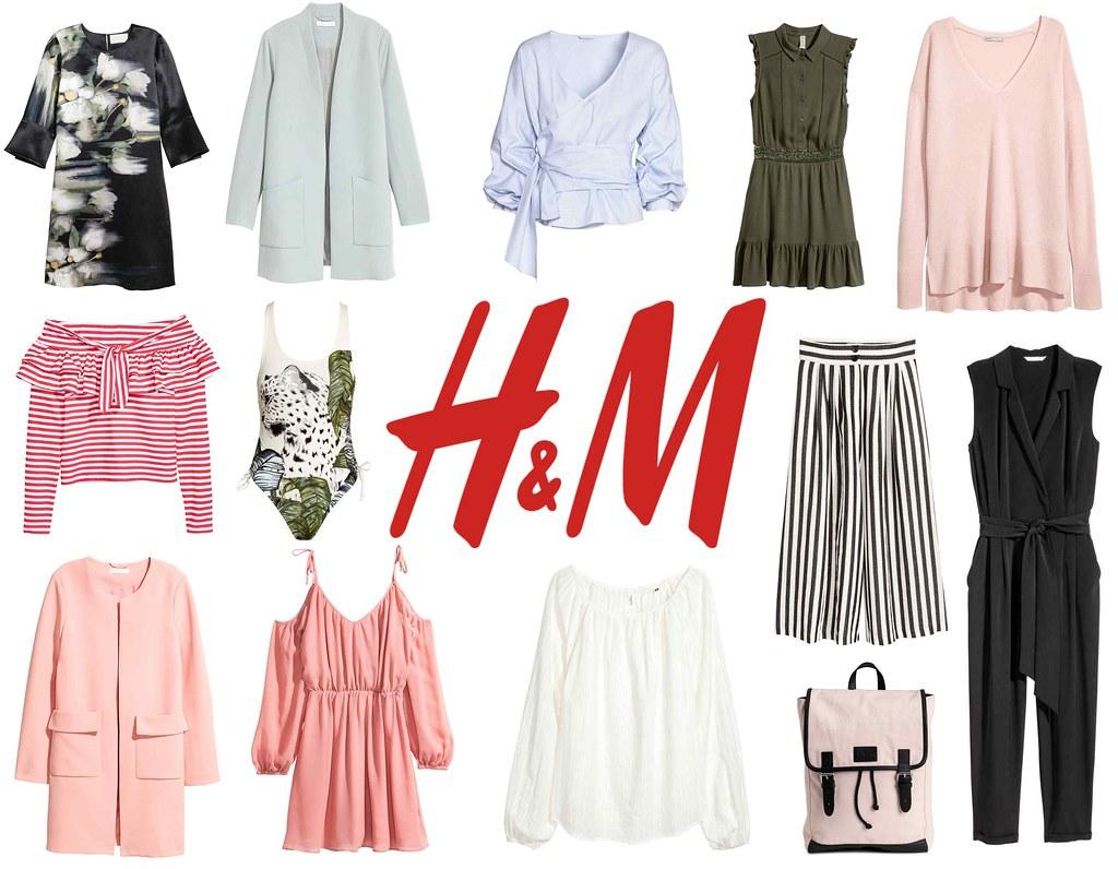 H&M_1