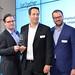 DEGEWO - Smart Up the City - Siegerehrung für degewo-Innovationspreis 2017