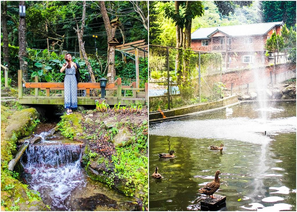 ltc-villa-nanzhuang-taiwan