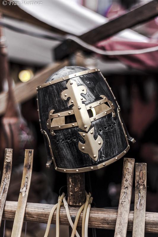 Feria Medieval 5