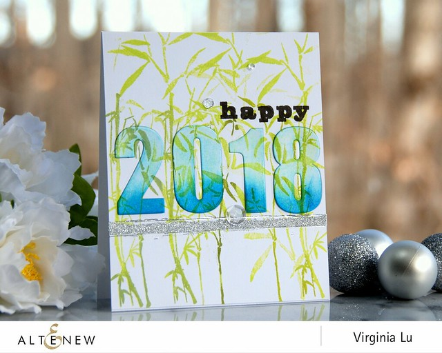 Altenew_BoldNumerals_Virginia#1