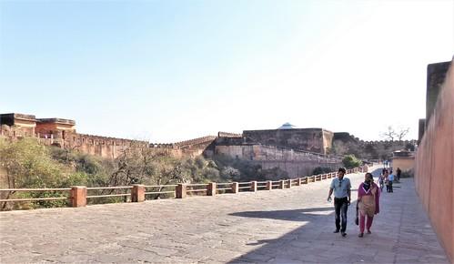 i-Jaipur 2-5-Jaigarh (4)