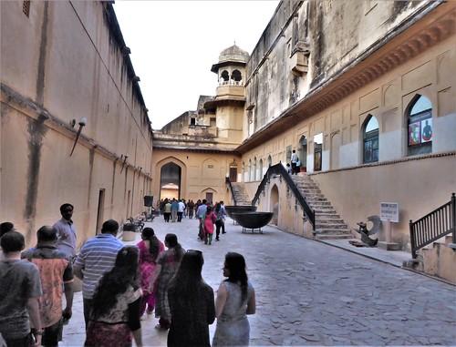 i-Jaipur 2-6-Fort Amber (22)
