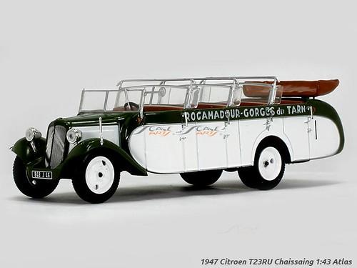 1947-citroen-t23ru-chaissaing