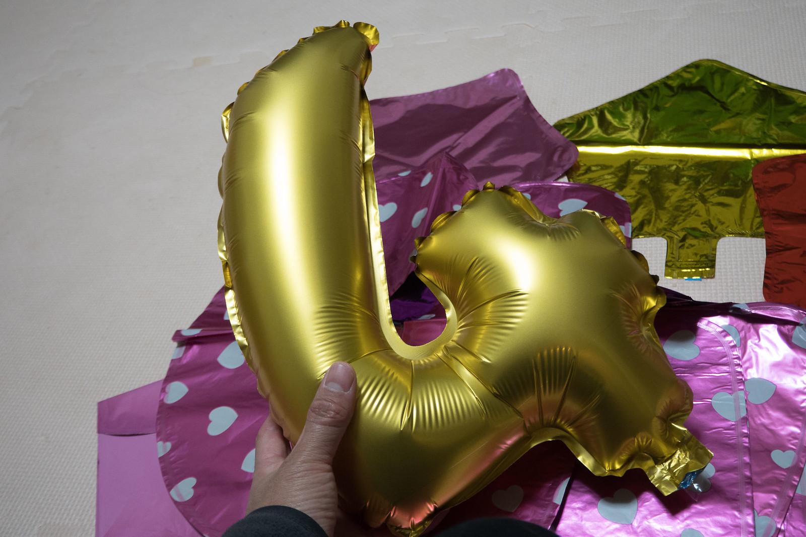 Birthday_balloon-6