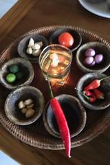 月, 2017-11-13 01:55 - Ketut's Bali Cooking Class