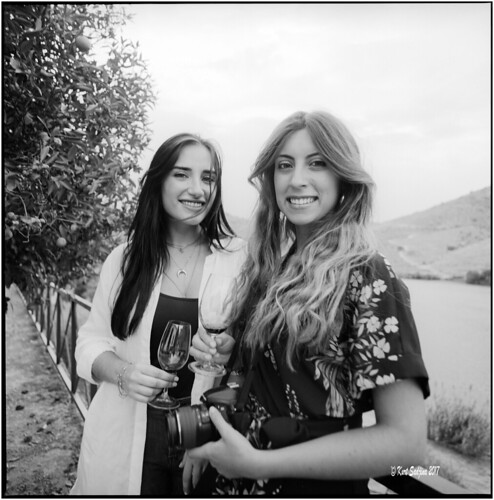Ana Carolina and Gisela_Hasselblad