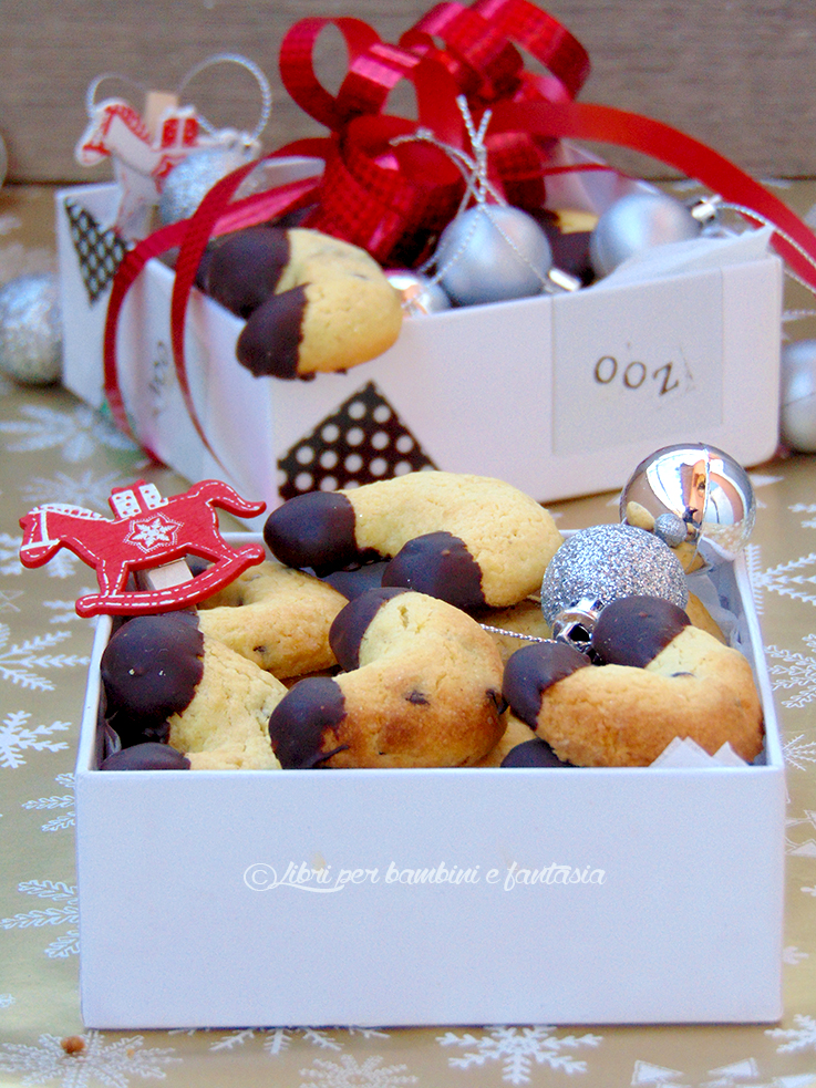 biscotti natalizi 10