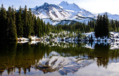 Mount Jefferson_Emily Nascimento