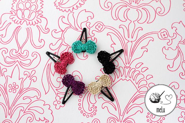 Crochet de Mélu - Preview 2  Dolls Rendez-vous 2018 bas p8 - Page 7 24002507657_c1caa1dc2f_z