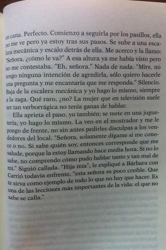 Libro Coppola 2