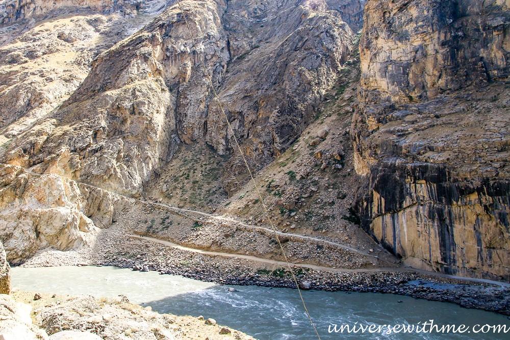 Tajikistan_Afghanistan_Travel008