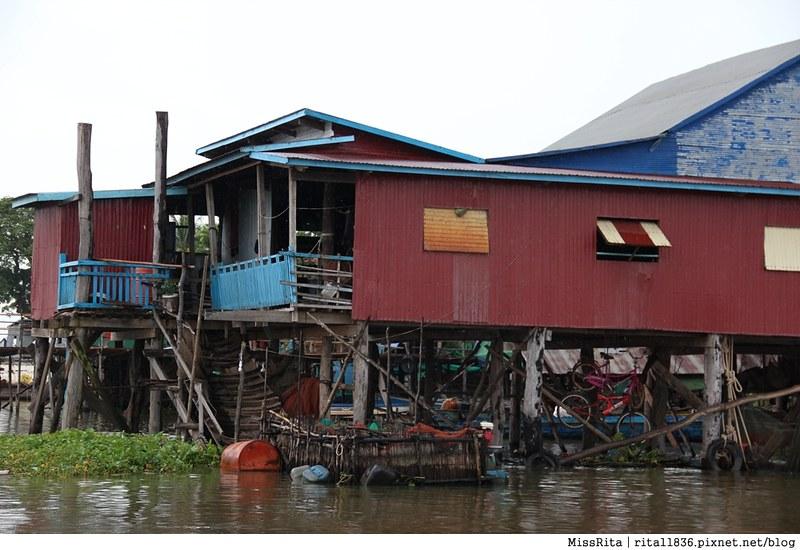 吳哥窟 吳哥窟自助 吳哥窟kkday 崩密列 暹粒 洞里薩湖 Green Era Travel Beng Mealea Kampong Khleang 吳哥窟一日遊 cambodia 吳哥窟水上人家 空邦克亮 kkday20