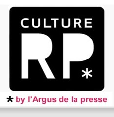 Culture RP regards d'influenceuses