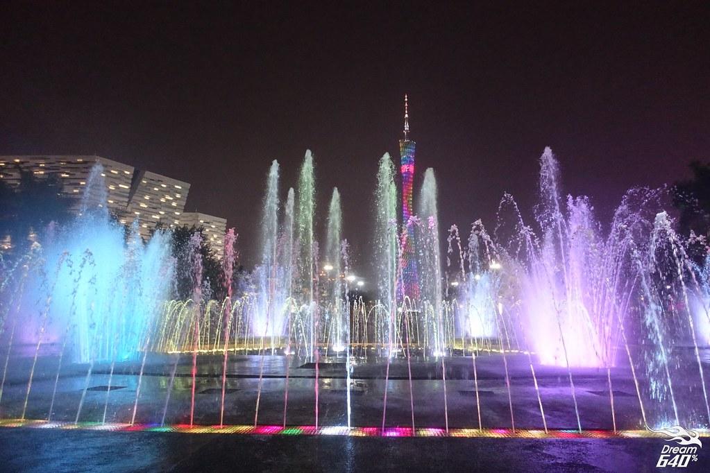 廣州Guangzhou-43