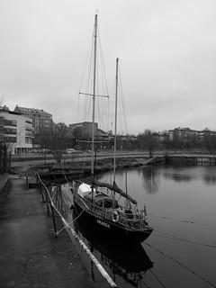Tallin 2017