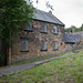 TIMS Mill Tour 2017 UK - Worsbrough Corn Mill-9768