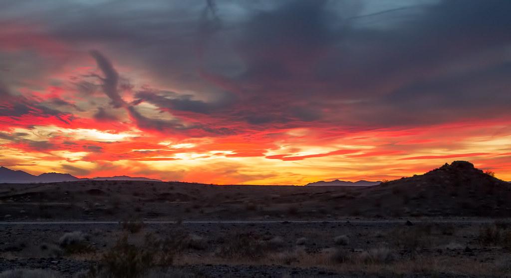 Sunset-Parker-28-7D1-111017