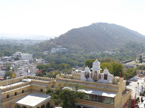i-udaipur 2-palais (9)