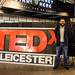 TedX_Leicester-9126