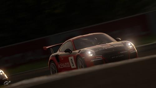 Porsche 991 GT3 RS_39