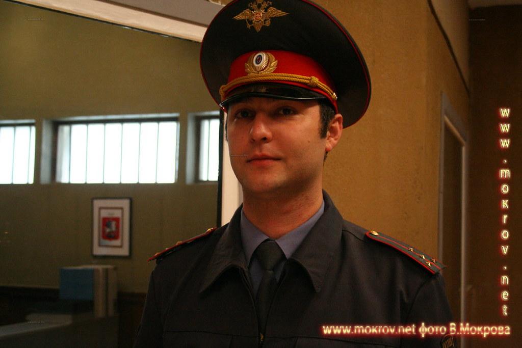 Нифонтов Алексей.
