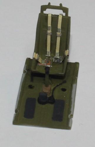 A-36A Apache, Accurate Miniatures 1/48 - Sida 2 24802489868_ac4a53ede4
