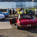2017 Soar & Roar_Corvette from Blues Point