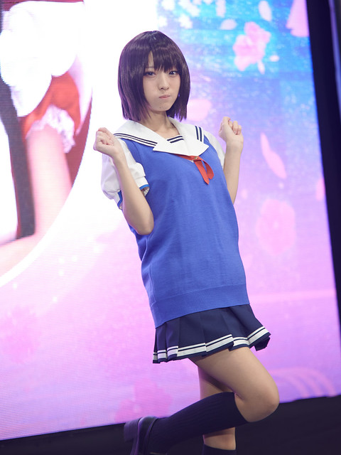 C3AFASG17 Day 2_00005 25-11-2017