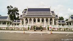 Wat Kaew, Krabi (TH)
