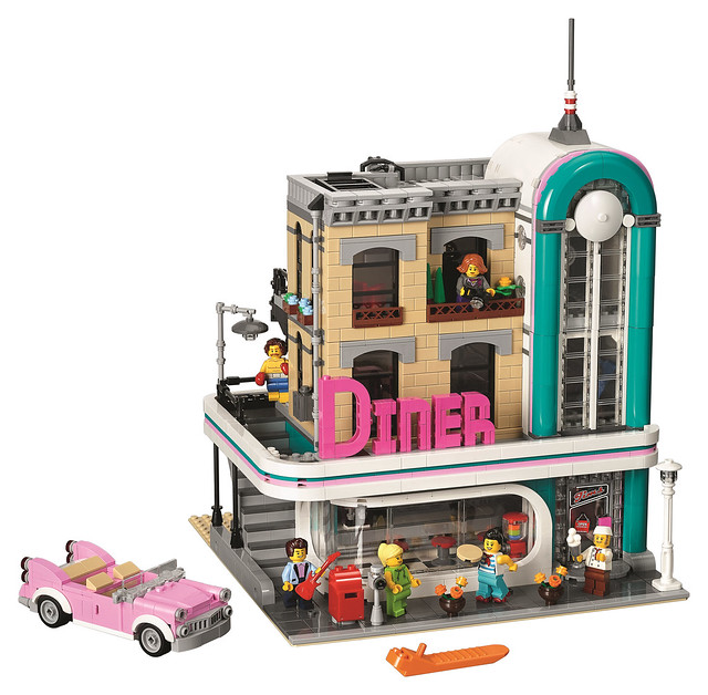 10260 Downtown Diner 3
