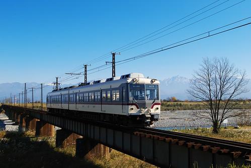 SDIM0839