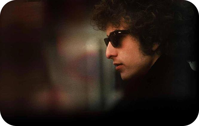 Deslinde homenajea a Bob Dylan con un concierto de Fernando Rubio