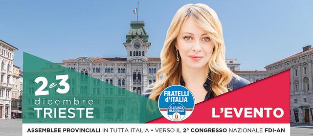 Slide_2Congresso-FDI_2017_Trieste