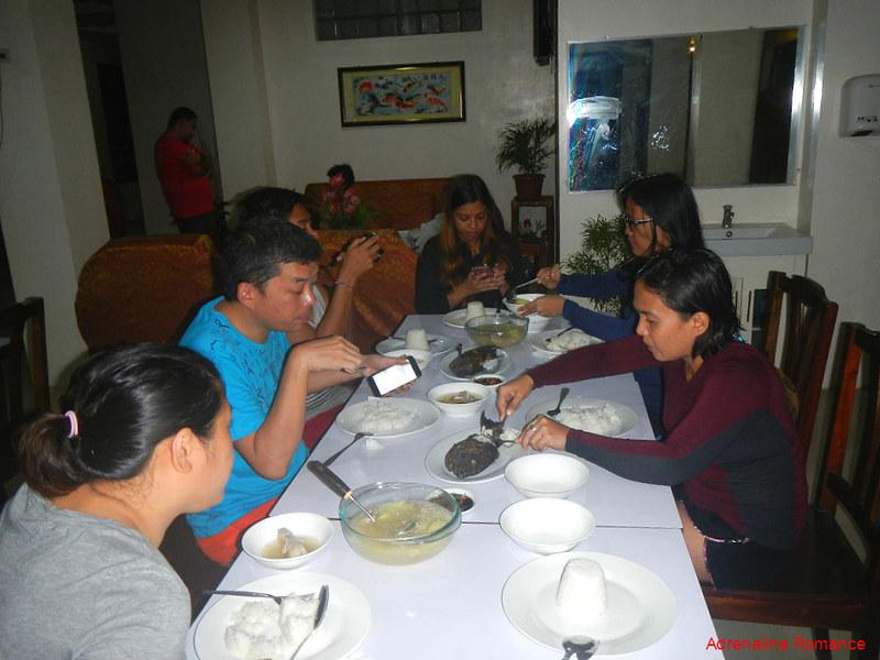 Behnz Restaurant
