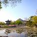 Gyeongbogkung Palace - 14