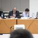 182 Lisboa 2ª reunión anual OND 2017 2_3 (52)