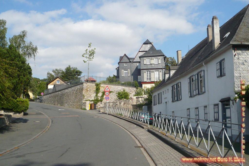 Германия - Диц фото