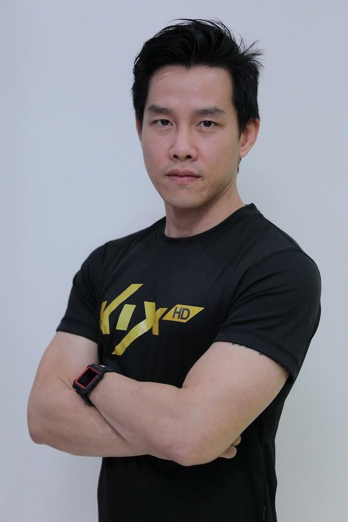 Rute 2017 Finalist - Lua Yuan Hao