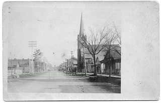 2017-11-19. Main St. s from Front 1901-07 b
