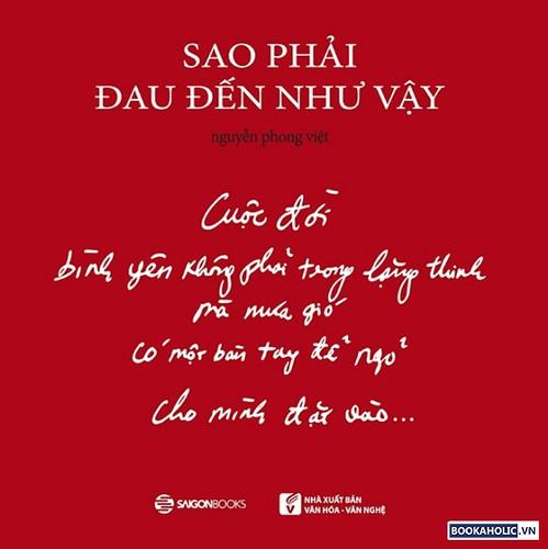 Sao_phai_dau_den_nhu_vay